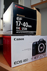 Selling Brand New Canon EOS Kiss X3 DSLR Camera