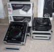 for sale brand new Pioneer CDJ1000MK3 Table Top CD Player W/ Mp3..$850