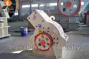 hammer mill, hammer crusher for sale