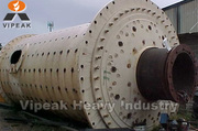 ball mill, cement mill, powder mill  for sale