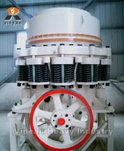 cone crusher, coal crusher, aggregate crusher for sale
