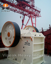 Jaw Crusher , Stone Crusher, rock  crusher  price