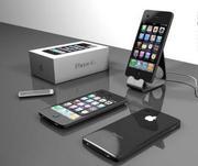 Apple Iphone 4G 32GB($300)