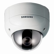 CCTV AND SECURITY SYSTEMS OFFALY