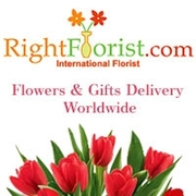 Gifts fantasy for dear ones staying in UK