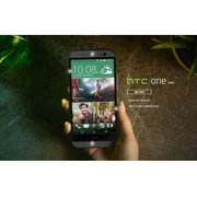 unlocked htc m8 16gb lte 4g