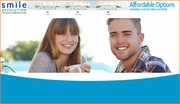 Orthodontist | Invisalign | Smile Revolution