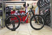 2015 Bikes Trek, CANNONDALE, SPECIALIZED