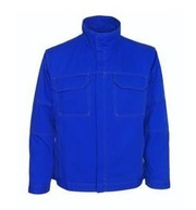 Work Jacket in Ireland -SafetyDirect.ie