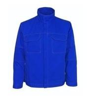 Work Jacket in Ireland -SafetyDirect.ie