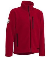 Have a Fleece Jacket in Ireland at SafetyDirect.ie