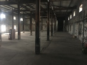 600 sq ft Venue Space for Rent in Tullamore