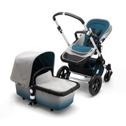Bugaboo cameleon 3 stroller,  special edition element