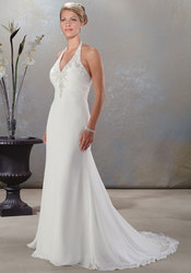 job lot of bridal wear selling cheap
